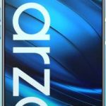 best mobile under Rs 20000