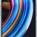 #5+ Best Phones Under Rs 20000 in India | Latest Android Mobiles 1