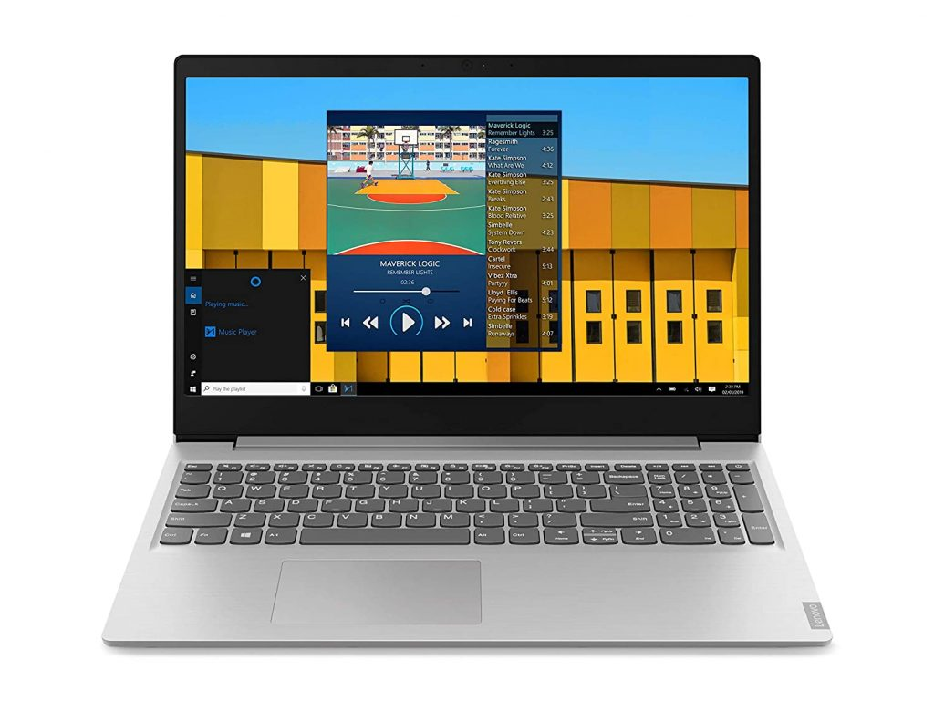 #5+ Best Laptops Under Rs 15000 {Windows 10} 6