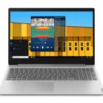 #5+ Best Laptops Under Rs 15000 {Windows 10} 1