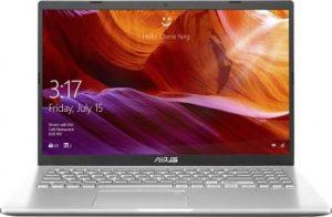 Laptop Under 35000