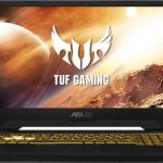 #5+ Best Gaming Laptops Under 70000 In India: [i7 SSD] 2