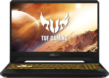 #5+ Best Gaming Laptops Under 70000 In India: [i7 SSD] 5