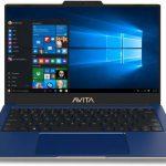 i7 laptop under 70000