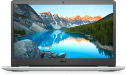 #5+ Best Laptops Under Rs 45000 {8GB RAM i5 1TB HDD} 1