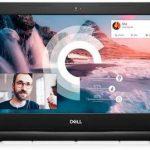 #5+ Best Gaming Laptops Under Rs 40000 {8GB RAM Windows 10} 2
