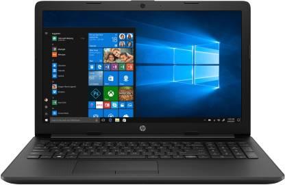 #5+ Best Laptops Under Rs 30000 {4GB RAM i3 1TB HDD} 1