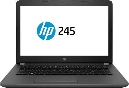 #4. HP G6 APU Dual Core A6