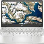 best laptop under 30000