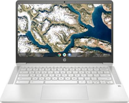 #5+ Best Laptops Under Rs 25000 {4GB RAM i3 1TB HDD} 1