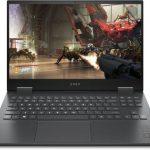 Hp gaming laptop under 80000