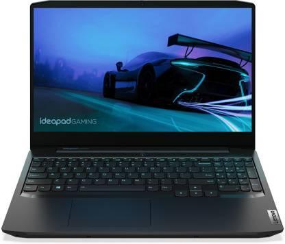 #5+ Best Laptops Under Rs 80000 {16GB RAM i7 SSD} 3