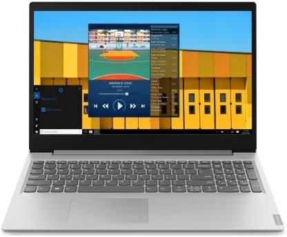 #3. Lenovo Ideapad S145 Core i3 7th Gen