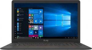 laptop under 25000