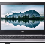#5+ Best Laptops Under Rs 25000 {4GB RAM i3 1TB HDD}  1