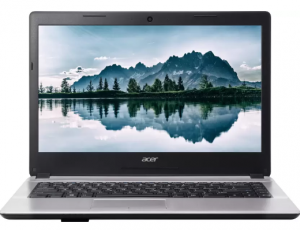 #5+ Best Laptops Under Rs 25000 {4GB RAM i3 1TB HDD}  6