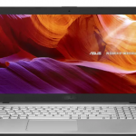 #5+ Best Laptops Under Rs 25000 {4GB RAM i3 1TB HDD}  2