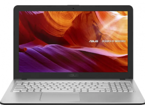 #5+ Best Laptops Under Rs 25000 {4GB RAM i3 1TB HDD}  7
