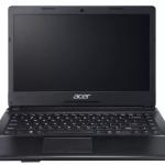 #5+ Best Laptops Under Rs 30000 {4GB RAM i3 1TB HDD} 5