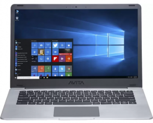 #5+ Best Laptops Under 35000 In India:  [4GB RAM i5 1TB HDD] 5