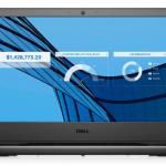 #5+ Best Laptops Under 35000 In India:  [4GB RAM i5 1TB HDD] 1