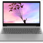 #5+ Best Laptops Under 35000 In India:  [4GB RAM i5 1TB HDD] 4
