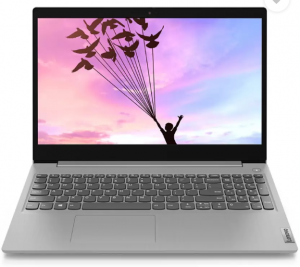 #5+ Best Laptops Under Rs 30000 {4GB RAM i3 1TB HDD} 8