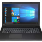 #5+ Best Laptops Under Rs 25000 {4GB RAM i3 1TB HDD}  4