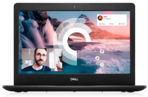 #5+ Best Gaming Laptops Under Rs 40000 {8GB RAM Windows 10}  6