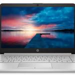 #5+ Best Laptops Under Rs 45000 {8GB RAM i5 1TB HDD}  5