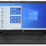#5+ Best Gaming Laptops Under Rs 40000 {8GB RAM Windows 10}  4