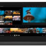 #5+ Best Gaming Laptops Under Rs 40000 {8GB RAM Windows 10}  5