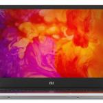 #5+ Best Laptops Under Rs 45000 {8GB RAM i5 1TB HDD}  2