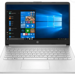 #5+ Best Laptops Under Rs 80000 {16GB RAM i7 SSD}  4