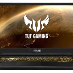 #5+ Best Laptops Under Rs 60000 {8GB RAM i7/i5 SSD} 5