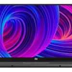 #5+ Best Laptops Under Rs 60000 {8GB RAM i7/i5 SSD} 4