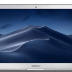 #5+ Best Laptops Under Rs 60000 {8GB RAM i7/i5 SSD} 1