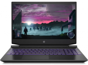 #5+ Best Laptops Under Rs 60000 {8GB RAM i7/i5 SSD} 8
