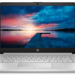 #5+ Best Gaming Laptops Under 70000 In India:  [i7 SSD] 4