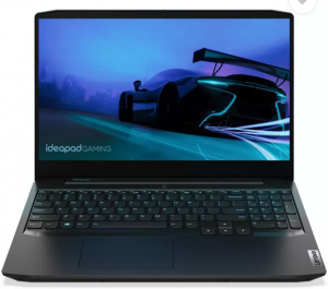 #5+ Best Gaming Laptops Under 70000 In India:  [i7 SSD] 8
