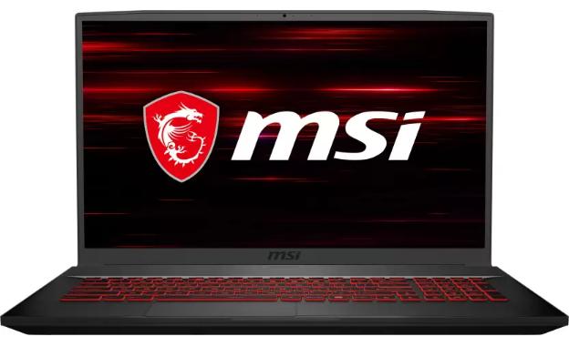 #5+ Best Laptops Under Rs 80000 {16GB RAM i7 SSD} 1