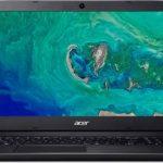 #5+ Best Laptops Under Rs 10000 {2GB RAM Windows 10} 2