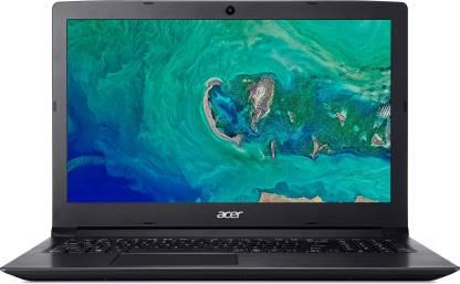 #5+ Best Laptops Under Rs 10000 {2GB RAM Windows 10} 7