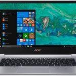 #5+ Best Laptops Under Rs 50000 {8GB RAM i5 1TB HDD} 1