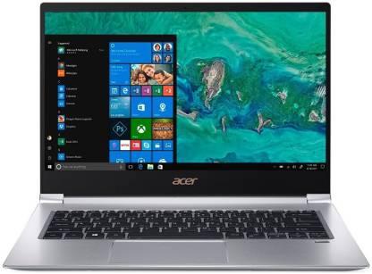 #5+ Best Laptops Under Rs 50000 {8GB RAM i5 1TB HDD} 6