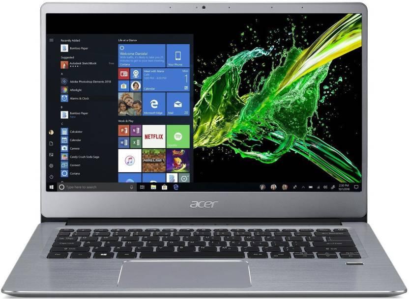 #5+ Best Laptops Under Rs 30000 {4GB RAM i3 1TB HDD} 4