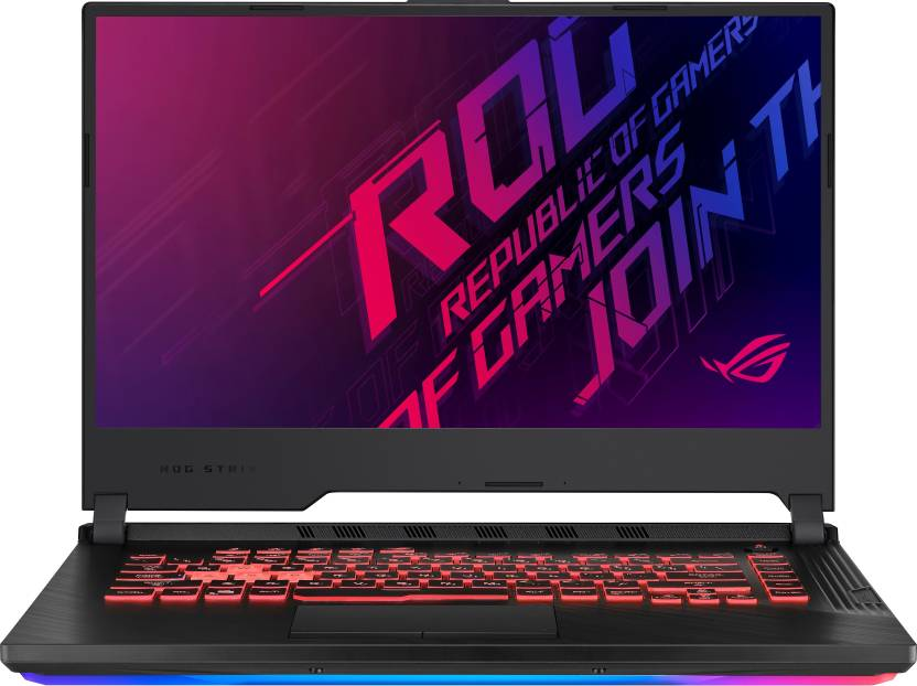 #5+ Best Gaming Laptops Under 70000 In India: [SSD] 8