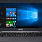 #5+ Best Laptops Under Rs 10000 {2GB RAM Windows 10} 3
