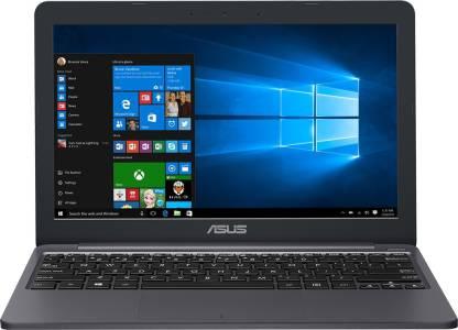#5+ Best Laptops Under Rs 10000 {2GB RAM Windows 10} 8