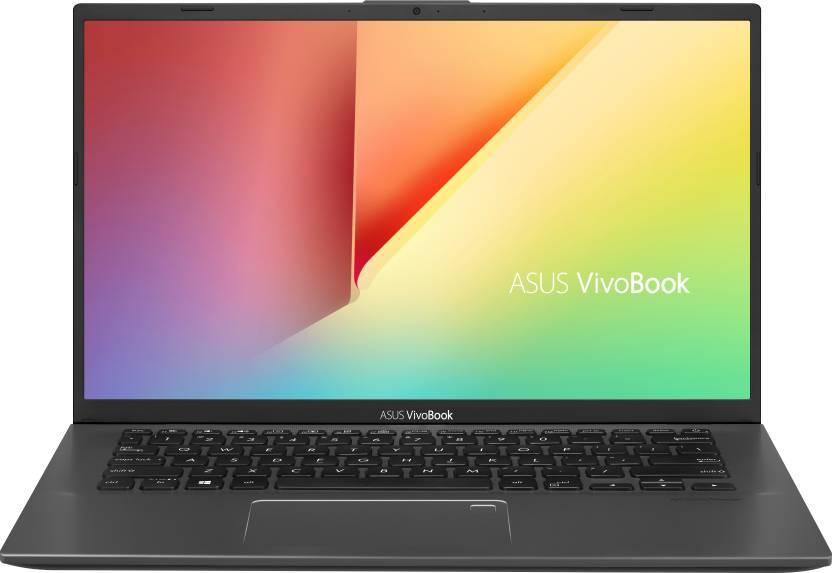 #5+ Best Laptops Under Rs 60000 {8GB RAM i7/i5 SSD} 3